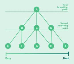 Branching Test