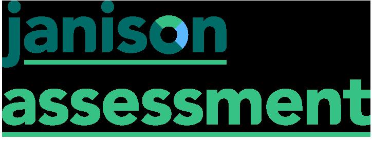 Janison Assessment