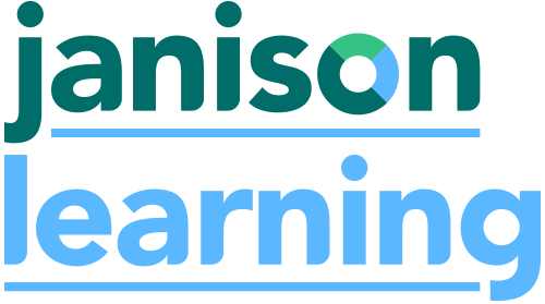 Janison Learning