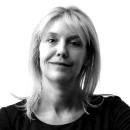 Alison Doorbar