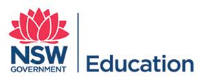 nsw edu