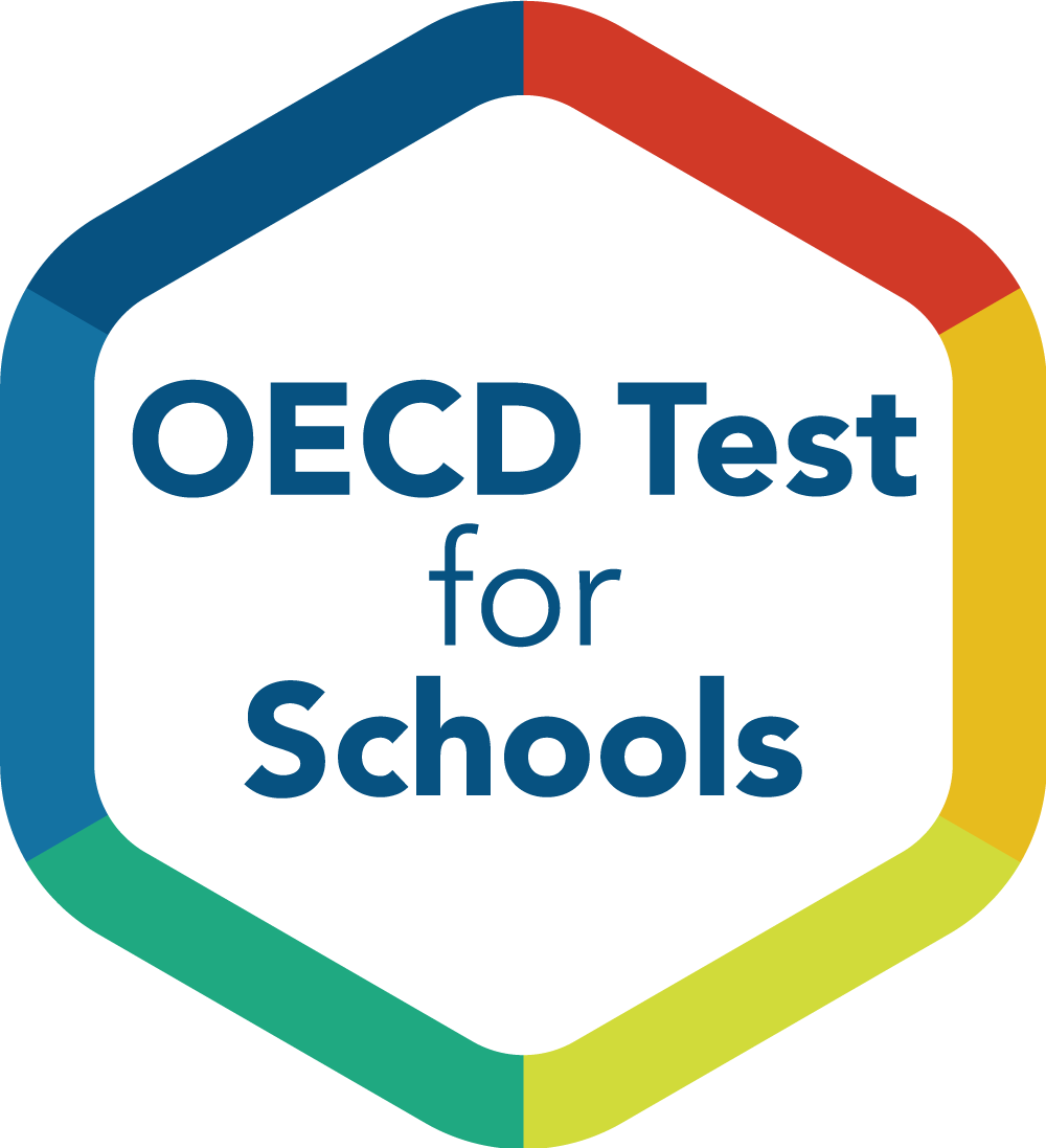 OECD Test for Schools