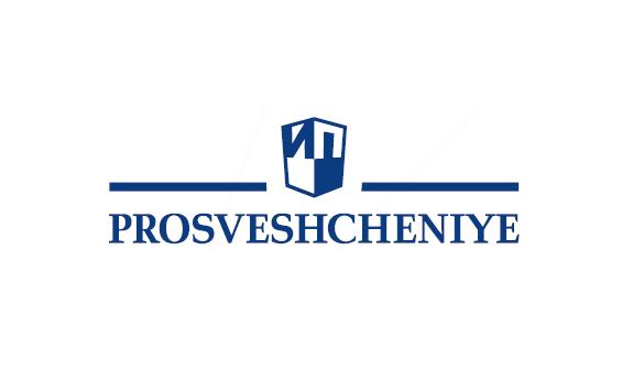 Prosveshcheniye
